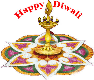 Indiabook - Indian Greetings, Diwali, Birthday, Friendship, Seasons ...