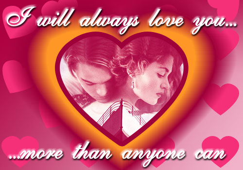 love quotes cards. e Cards with Love Quotes * Free Love E cards * Love Greetings Cards,