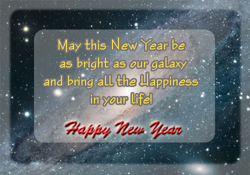 Indiabook - New Year Greeting Cards, New Year 2006, Happy New Year,