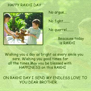 Indiabook offers raksha bandhan ecards raksha bandhan raksha raksha bandhan greeting cards m4hsunfo